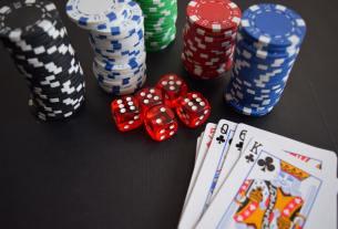 5 Tips for a Fun Poker Night