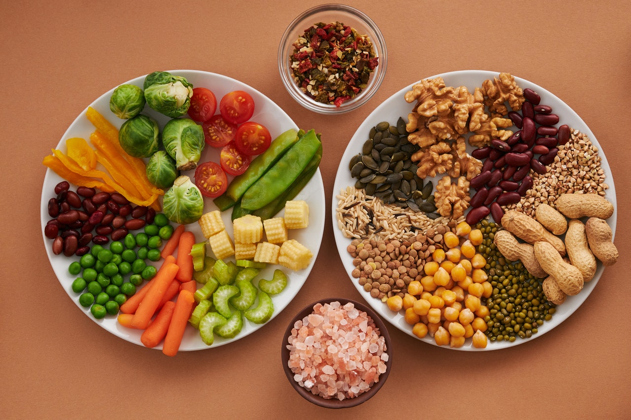 Why is Dietary Fiber Good for Your Health