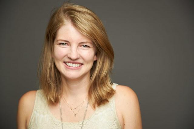 Jess Feldt
