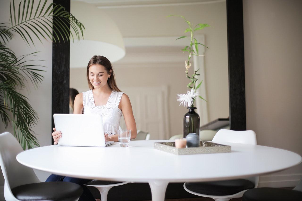 Business Tips For Aspiring Entrepreneurs