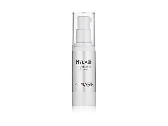 Jan Marini Skin Research Hyla3D HA Activating Complex