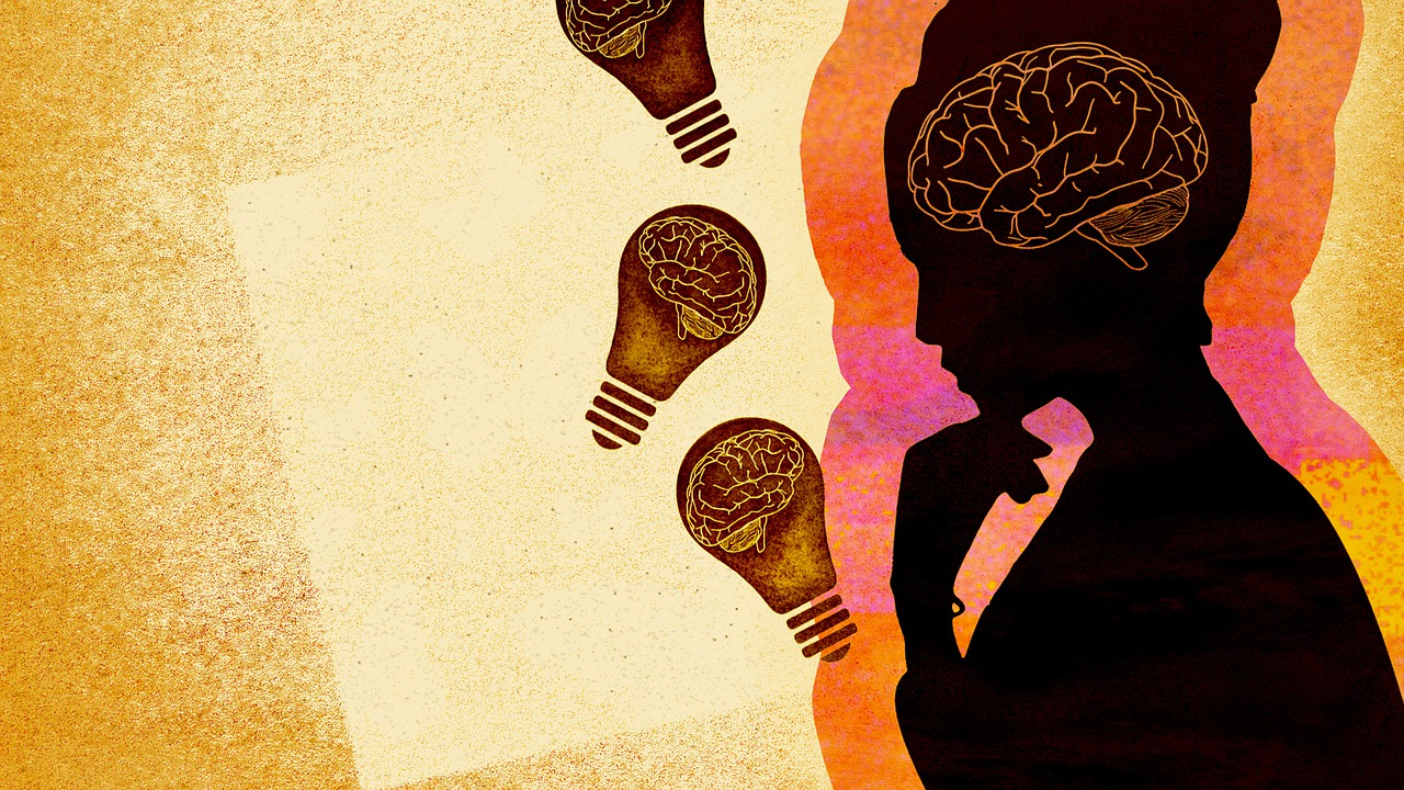 Difference Between a Growth Mindset and a Fixed Mindset