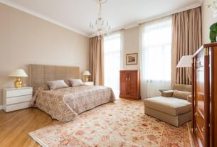 Create a Luxury Master Bedroom on a Budget