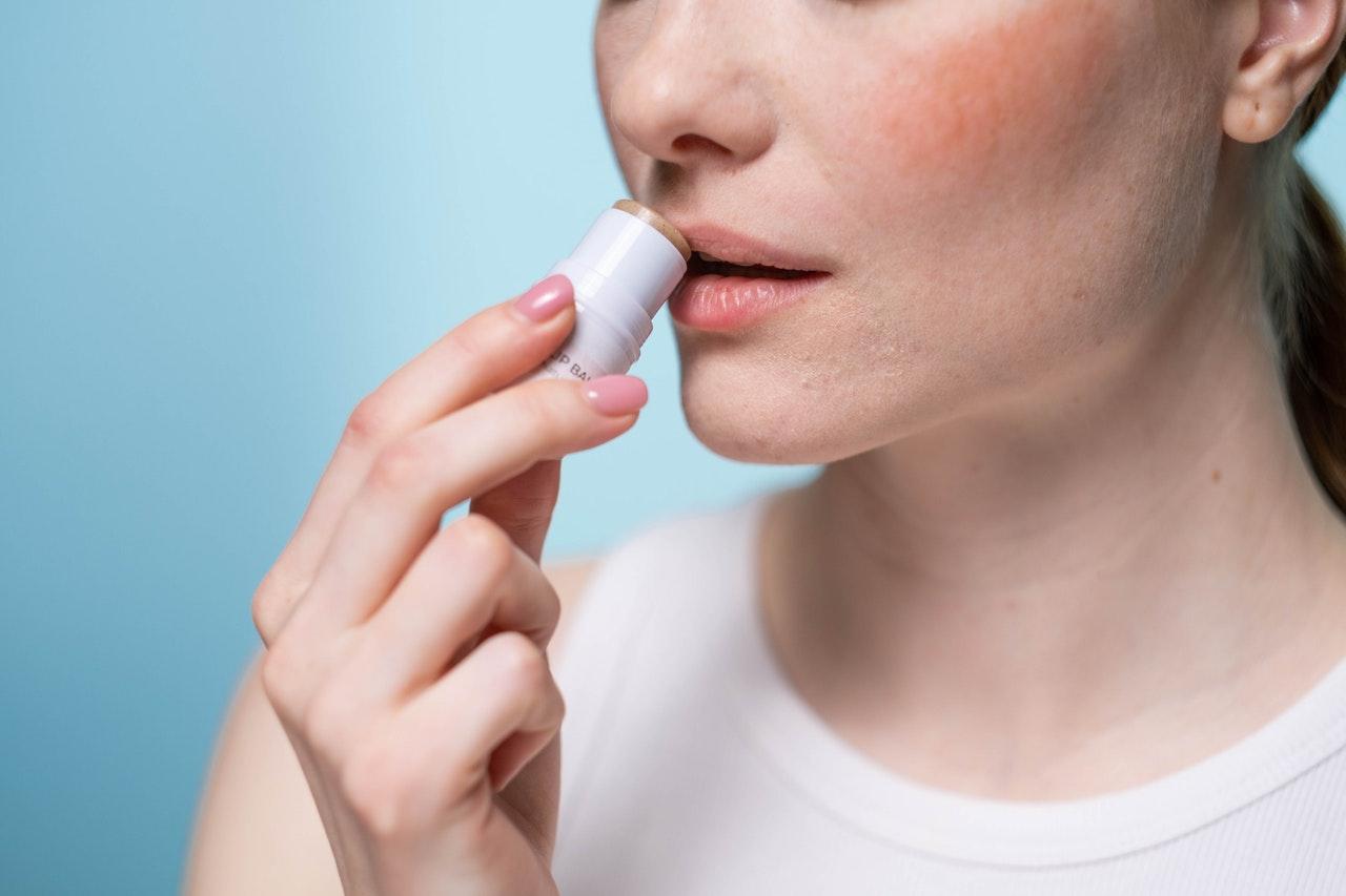 Zero-Waste Makeup Alternatives for Everyday Use