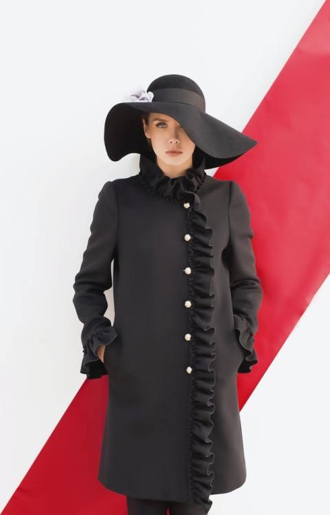 latest fashion trends 2022