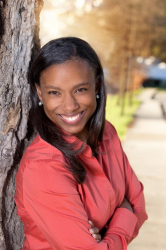 Cassandra D. Freeman