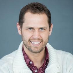 Grant Polachek
