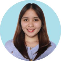 Tiffany Joy Yamut