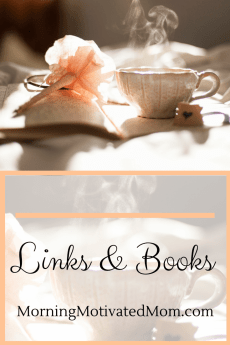 Web Links and Books