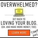 The Ultimate Blogging Resource