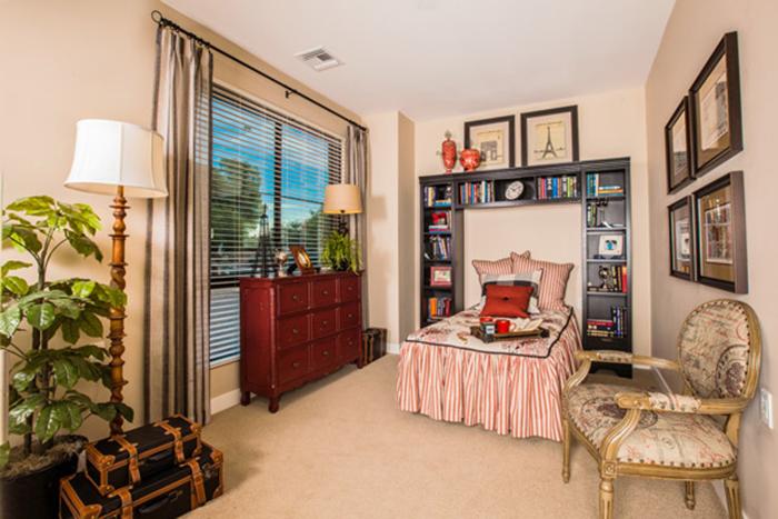 Bedroom Suites Phoenix