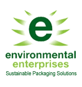 Environmental Enterprises