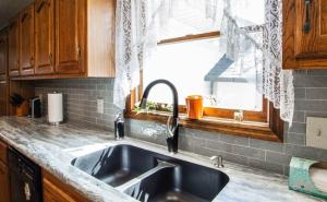Types-of-Kitchen-Faucets