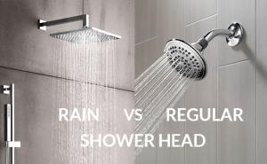 Rain-Shower-Head-Vs-Regular-Shower-Head