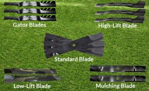 Types-Of-Lawn-Mower-Blades