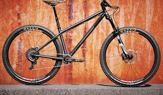 Types-of-Mountain-Bikes-Enduro