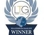 Africa-LTG-award-