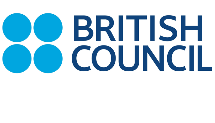 Image result for british council