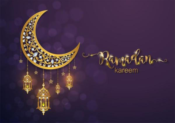 Ramadan in France Rest of Europe to Begin Monday