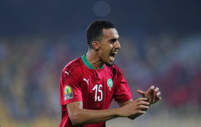 Morocco Wins CHAN 2021, Become 1st Team to Win 2 Consecutive Titles