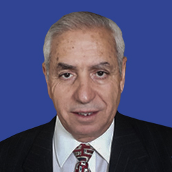 Mohamed Chtatou