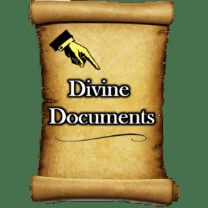 a1a1 divine
