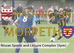 PREVIEW: Morpeth seek to avoid spanner in the works at Mechanics