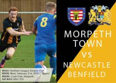 PREVIEW: Town must stifle Brayson's roar