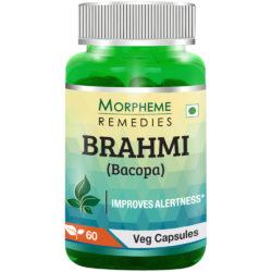 Brahmi-Front