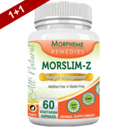 MORPH29