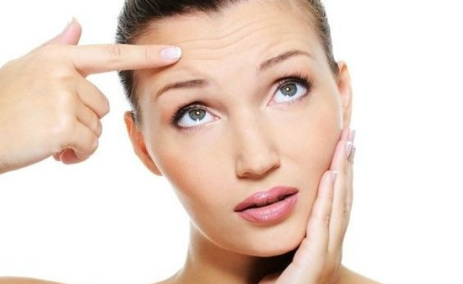Reduces Signs Of Aging