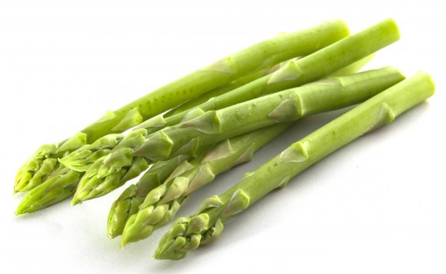 Vegetable Contains 10 sugar free fruits and vegetables morpheme remedies india asparagus workwithnaturefo