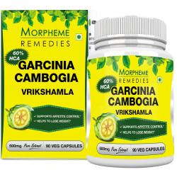 Garcinia-Cambogia-Yellow