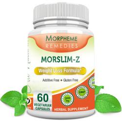 Morslim-Z