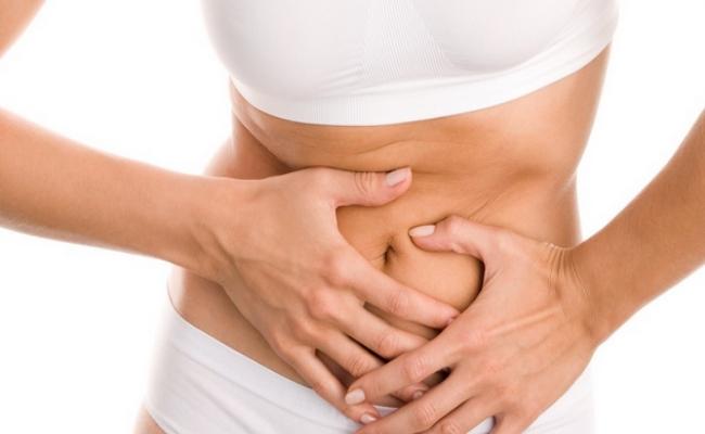 Reduces Menstrual Pains