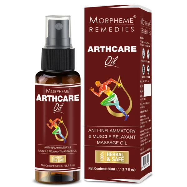 ArthritisSupport-Bottle-50ml-With-Box