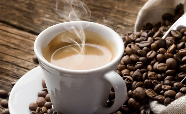 Coffee - Top 15 Amazing Natural Remedies Present In Your Kitchen
