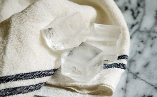 Ice Pack (3)