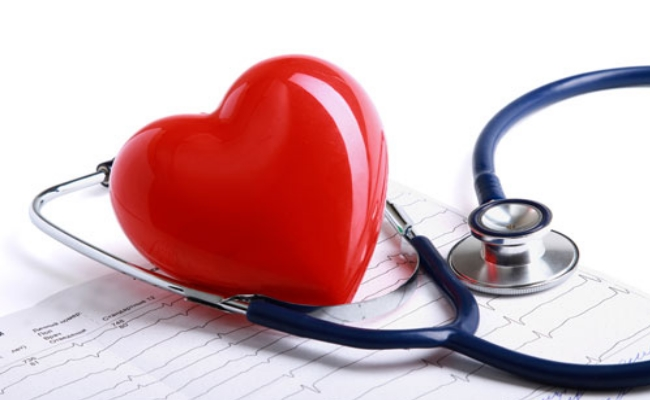 Prevents Heart disease