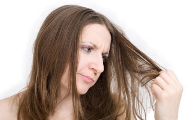 dry hair (2)