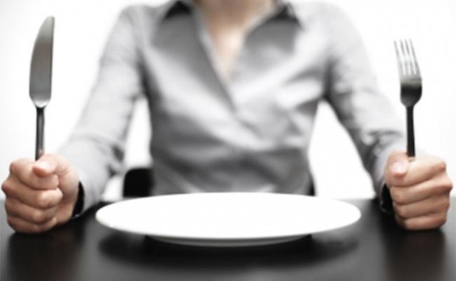 Regulates Hunger Pangs