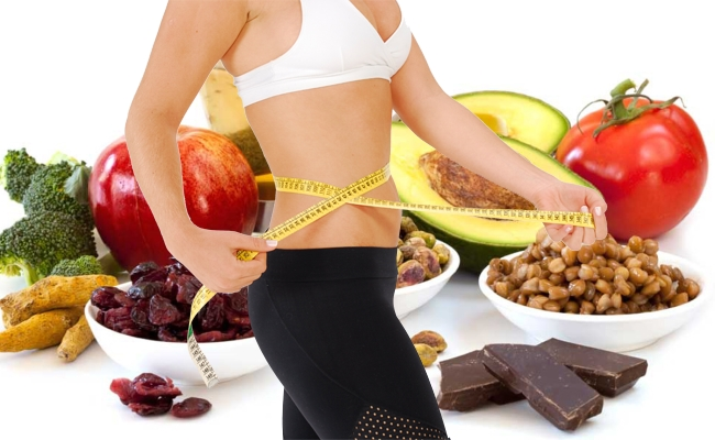 Weight Loss Benefits Of Chromium