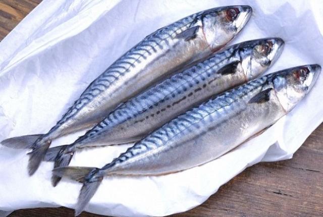 Top 10 home remedies for seasonal allergies herbal remedies for Fish allergy home remedy