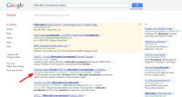 search engine optimization in calgary