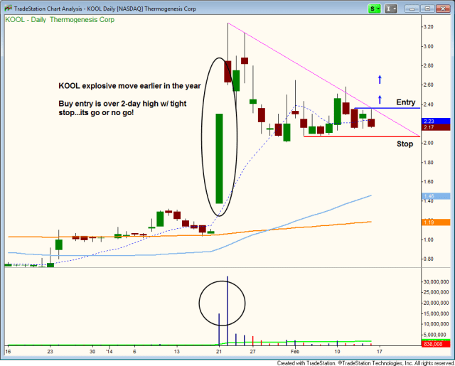 $KOOL BLAST OFF pattern