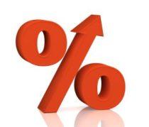 Rising Interest Rates and T-bond ETFs