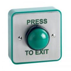 Exit-button-stock-market