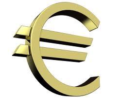 Euro ETF - $FXE