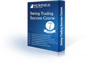 Stock-Trading-Course