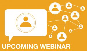 Start-promoting-at-least-a-week-before-the-webinar